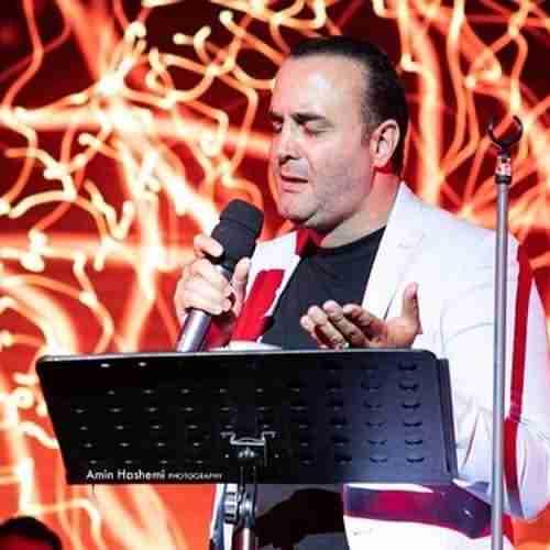 Sina Sarlak Dokhtare Gol دانلود آهنگ سینا سرلک دختر گل فروش