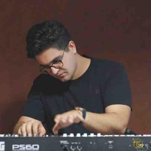 Sina Shabankhani Bi Aazar دانلود آهنگ سینا شعبانخانی بی آزار