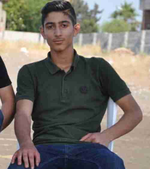 Aslan Kavianpour Khater Khah دانلود آهنگ اصلان کاویانپور خاطر خواه