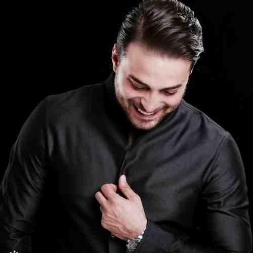 Babak Jahanbakhsh Afsaneh دانلود آهنگ بابک جهانبخش افسانه