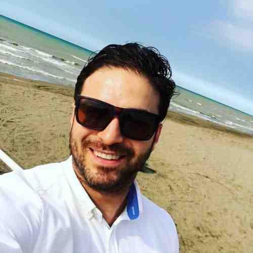 Babak Jahanbakhsh Ehsas دانلود آهنگ بابک جهانبخش احساس