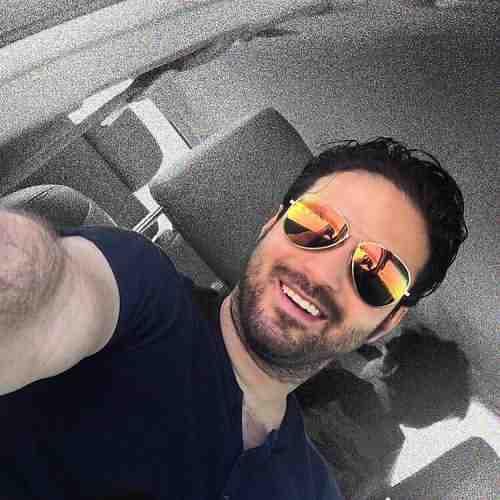 Babak Jahanbakhsh Hoviat دانلود آهنگ بابک جهانبخش هویت