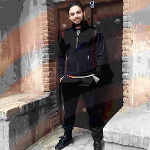 Babak Jahanbakhsh Oxygen دانلود آهنگ بابک جهانبخش اکسیژن