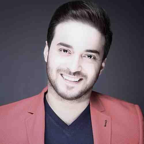 Babak Jahanbakhsh Paeiz دانلود آهنگ بابک جهانبخش پاییز