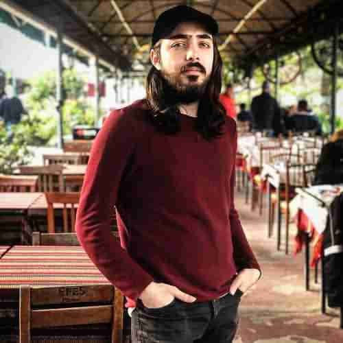 Faryan Gol Foroosh دانلود آهنگ فریان گل فروش