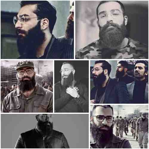 Hamid Sefat Amir Abbas Golab Leyla دانلود آهنگ لیلا حمید صفت