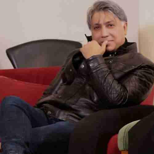 Houman Javadi Ey Eshghe Man دانلود آهنگ هومن جوادی ای عشق من