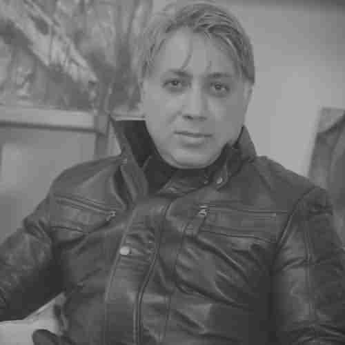 Houman Javadi Harfi Nadashti دانلود آهنگ هومن جوادی حرفی نداشتی
