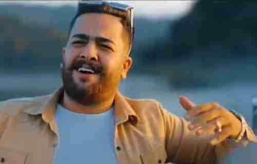 Majid Hosseini Leila Leila دانلود آهنگ لیلا لیلا لیلایی دم ره بیرین