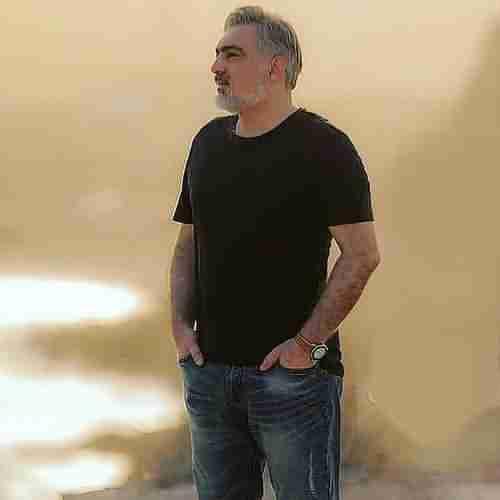 Masoud Saberi Ye Joori Mikhamet Remix by Dj Barbod دانلود ریمیکس آهنگ یه جوری میخوامت مسعود صابری