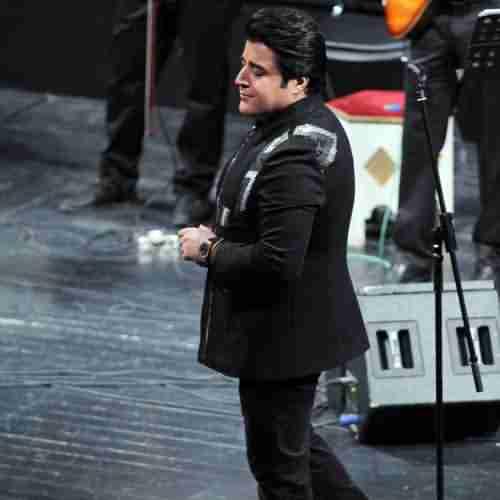 Mehdi Yaghmaei Vala Mohammad دانلود آهنگ مهدی یغمایی والا محمد
