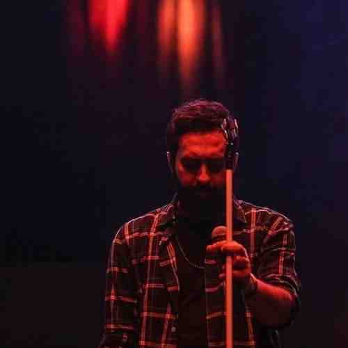 Mehdi Yarahi Hayyak دانلود آهنگ مهدی یراحی حیک