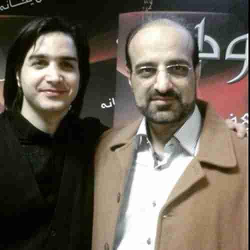 Mohammad Esfahani Havamo Nadashti Havaie Shodam دانلود آهنگ هوامو نداشتی هوایی شدم محمد اصفهانی