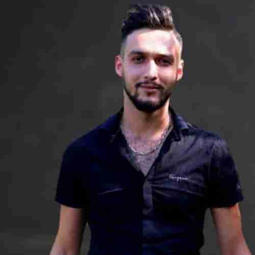 Mohammad Shah Hosseini Remix 98 دانلود آهنگ محمد شاه حسینی ریمیکس ۹۸
