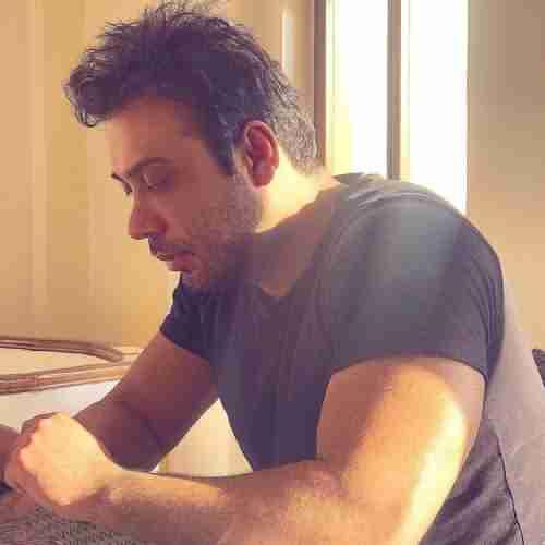 Mohsen Chavoshi Serial Divar Be Divar دانلود آهنگ تیتراژ سریال دیوار به دیوار محسن چاوشی