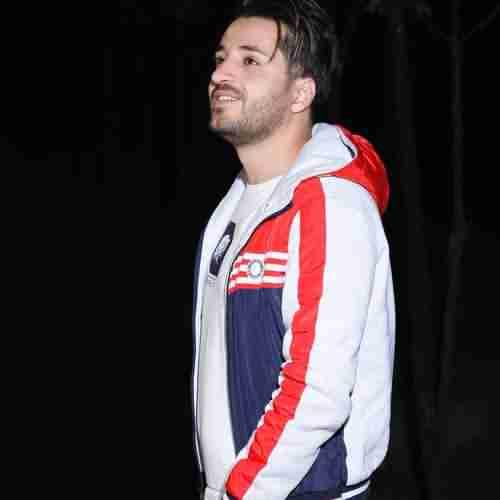 Mojtaba Dorbidi Sarbar دانلود آهنگ مجتبی دربیدی سربار