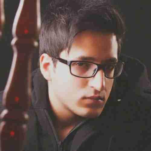 Mojtaba Dorbidi Yare Shirin دانلود آهنگ چه دلنواز اومدم اما با ناز اومدم مجتبی دربیدی