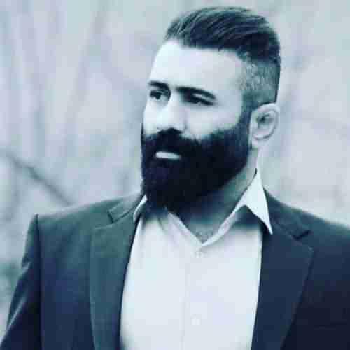Omran Karashi Behar Mah دانلود آهنگ عمران کرشی بهار ماه