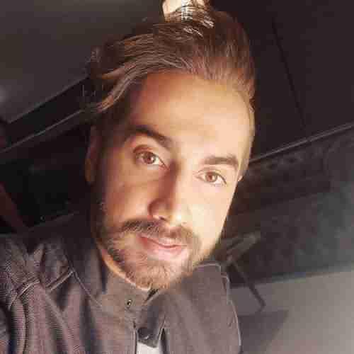Saman Jalili Bi Ensaf دانلود آهنگ سامان جلیلی بی انصاف