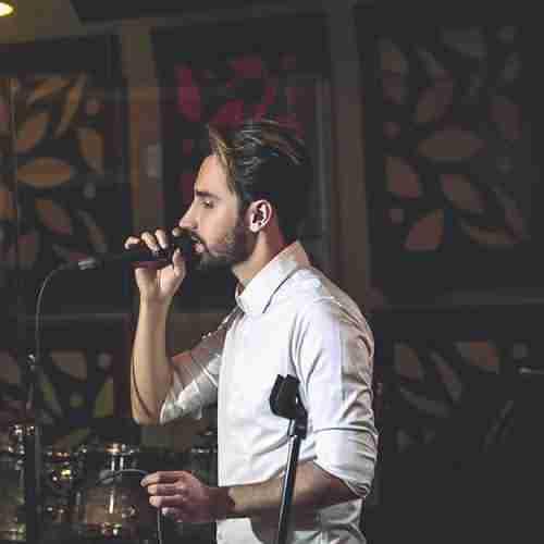 Saman Jalili Dastame دانلود آهنگ سامان جلیلی دستمه
