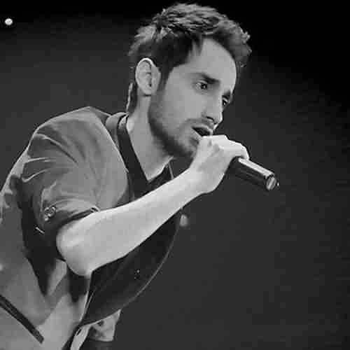 Saman Jalili Manoto دانلود آهنگ سامان جلیلی من و تو