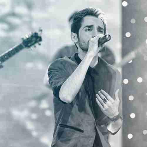 Saman Jalili Nameh دانلود آهنگ سامان جلیلی نامه
