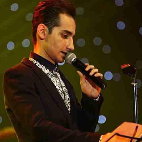 Saman Jalili Setareh دانلود آهنگ سامان جلیلی ستاره