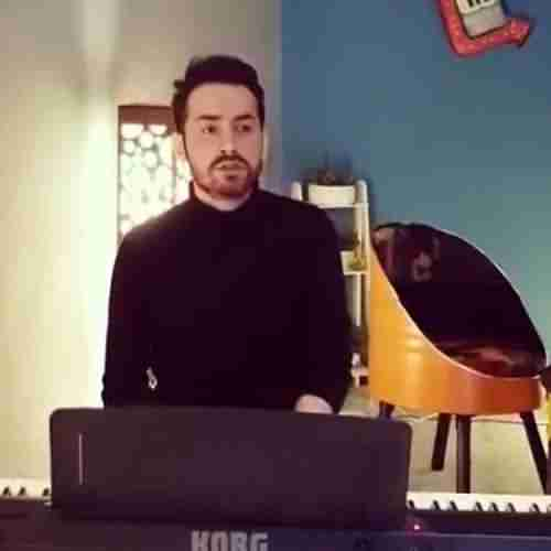 Saman Jalili Tamoomesh Kon دانلود آهنگ سامان جلیلی تمومش کن