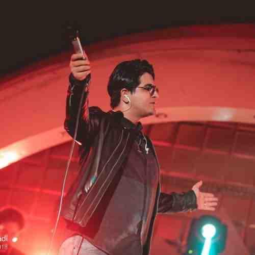 Sina Shabankhani Baroon دانلود آهنگ سینا شعبانخانی بارون
