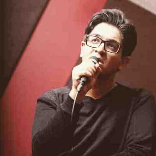Sina Shabankhani Khaterate Khosh دانلود آهنگ سینا شعبانخانی خاطرات خوش