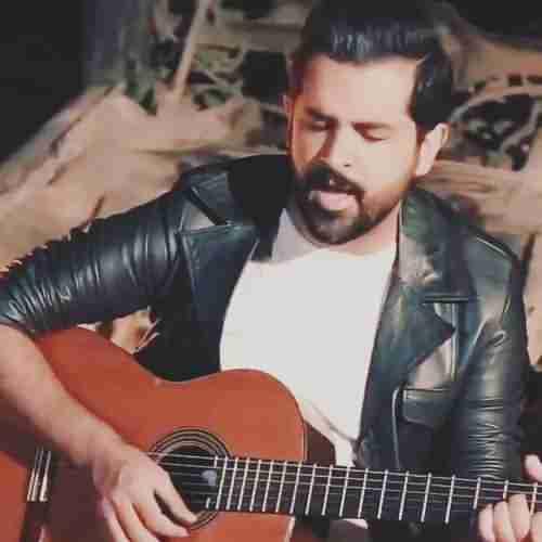 Soheil Rahmani Mage Mishe دانلود آهنگ سهیل رحمانی مگه میشه