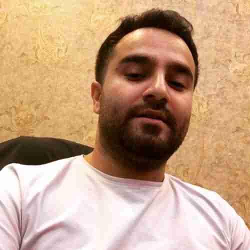 Ahmad Nikzad Donyaye Majazi دانلود آهنگ احمد نیکزاد دنیای مجازی