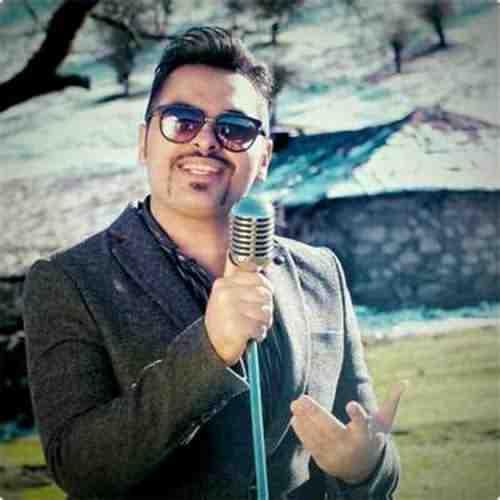 Aidin Dokhani Rana دانلود آهنگ ایمان فلاح رعنا