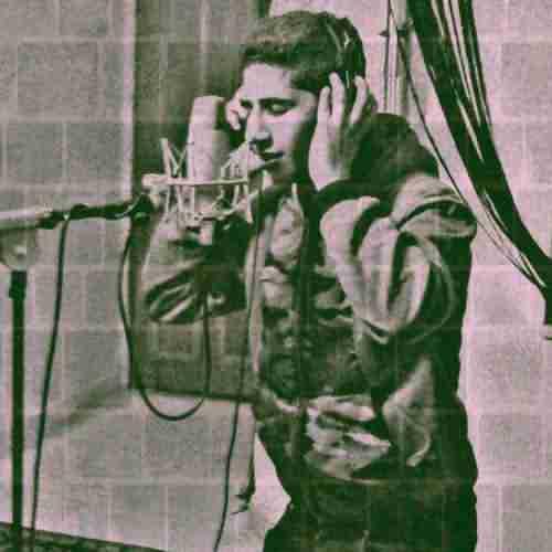 Ali Hamidi Remix Shad 98 دانلود آهنگ ریمیکس شاد ۹۸ علی حمیدی