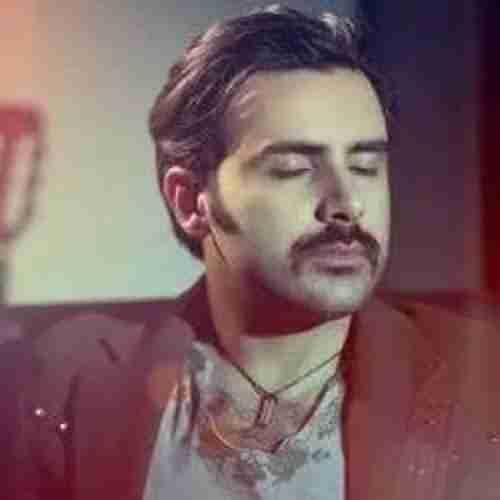 Ali Molaei Shabe Yalda DJ PS Remix دانلود ریمیکس یه شب طولانی کنار اونایی که دوسشون داری علی مولایی