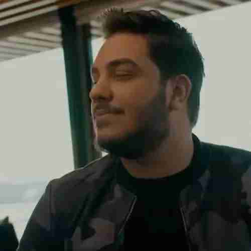 Aron Afshar Kojaei Remix دانلود ریمیکس کجایی تو کجایی تو کجایی آرون افشار