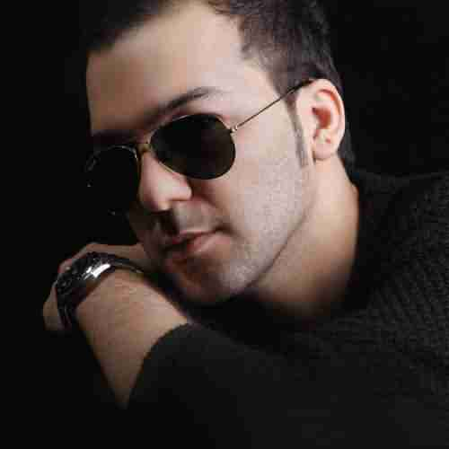 Arshavir Shabe Chelle دانلود آهنگ آرشاویر شب چله