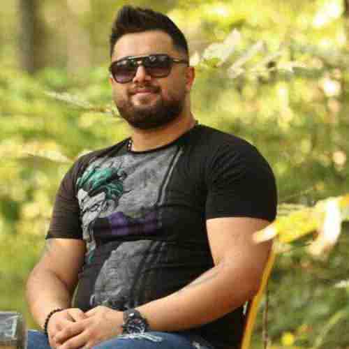 Behnam Hasanzadeh Be Yade Abolfazl Heidari دانلود آهنگ بهنام حسن زاده بیاد ابوالفضل حیدری