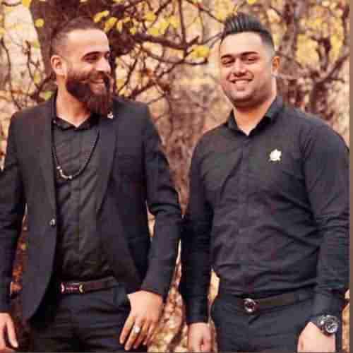 Behnam Hasanzadeh Ft Jaber Rajabi Saze Navaie دانلود آهنگ بهنام حسن زاده و جابر رجبی ساز نوایی