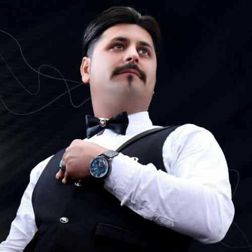 Behzad Nasiri Saghi دانلود آهنگ بهزاد نصیری ساقی