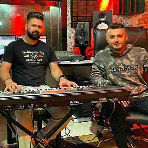 Ebi Aali Dobare Mazandaran Ghogha Bave دانلود آهنگ مازندرانی ابی عالی دوباره مازندرون غوغا بوه