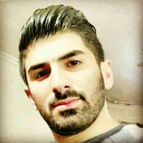 Ehsan Kalvani Zendoni Dar Bolando Baz Navoneh دانلود آهنگ زندونی در بلندو باز نوونه احسان کلوانی