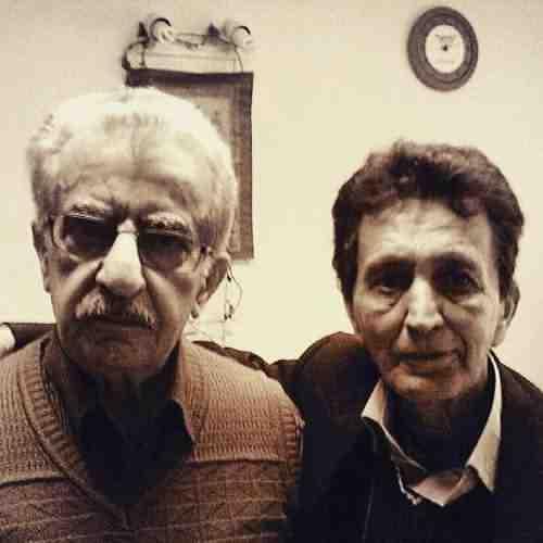 Faramarz Doaei Bahane دانلود آهنگ فرامرز دعایی بهانه