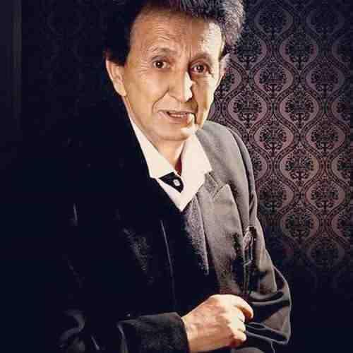 Faramarz Doaei Emrou Aftab Nanama Az Taraf Biroon Bamu Ko دانلود آهنگ فرامرز دعایی امروز آفتاب ننمه از کو طرف بیرون بمو