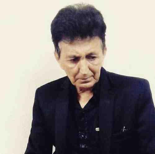 Faramarz Doaei Khamoosh دانلود آهنگ فرامرز دعایی خاموش