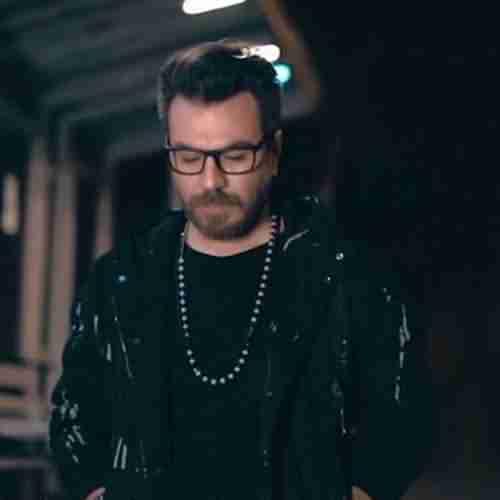 Garsha Rezaei Moo Meshki Remix دانلود ریمیکس آهنگ عشق یعنی روزای طلایی یه شب خوب دوتایی گرشا رضایی