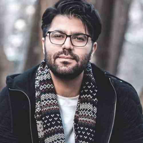 Hamed Homayoun Alborz دانلود آهنگ حامد همایون البرز