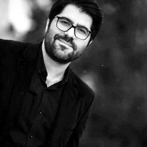 Hamed Homayoun Alchole Negah دانلود آهنگ حامد همایون الکل نگاه