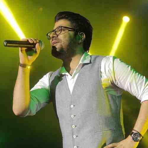 Hamed Homayoun Ashegh Shodam Raft دانلود آهنگ حامد همایون عاشق شدم رفت