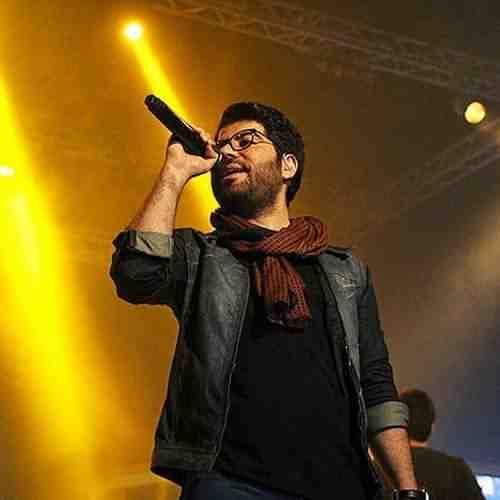 Hamed Homayoun Be Cheshmat Ghasam دانلود آهنگ حامد همایون به چشمات قسم